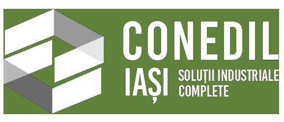 conedil_logo_2_alb