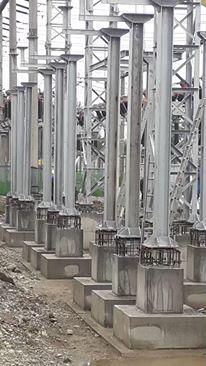 Transelectrica – modernizare statii